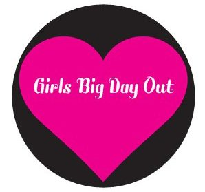 Girls Big Day Out